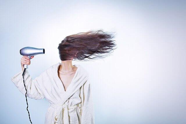Miracle morning! Klinkklare onzin, of een must read? 6 gewoontes om je leven succesvoller te maken