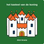 Kinderboekenweek 2020: 'En toen?' Het kasteel van de koning