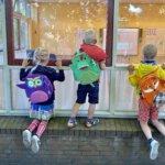 Als kinderen moeite met lezen hebben, bieden deze vier tips uitkomst