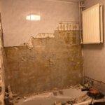 Hoe tover je 9 m2 om tot een perfecte badkamer?