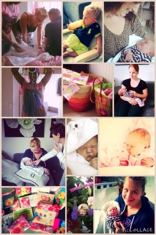 baby, kraamtranen, bevalling, geboorte, kraamweek, kraamperiode, emotioneel, postnatale depressie, themadag, dag van de kraamtranen