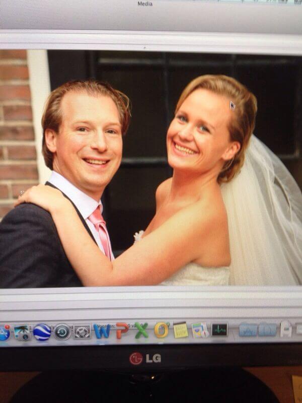 Zo wordt jullie bruiloft echt perfect