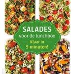 salades, salade, deltas