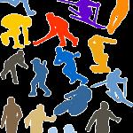 hocekyles, hockey, hcdiemen, diemen,, hockey, les, sportles, training, HC Diemen, Diemen