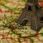 Parijs met kinderen ontdekken met meer dan 35 ultieme en originele tips