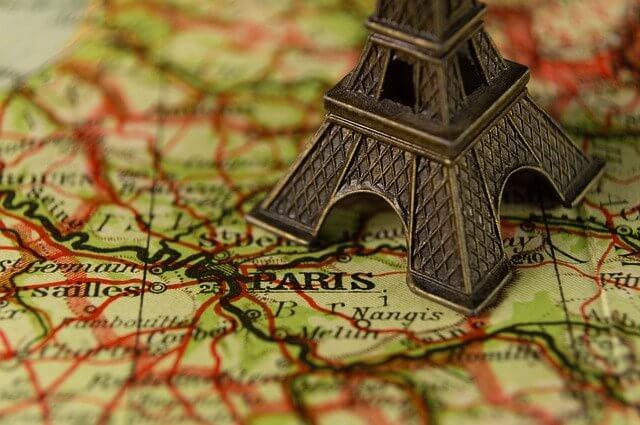 Parijs met kinderen ontdekken met deze 35 ultieme en originele tips