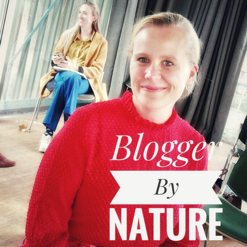 Dit heb ik geleerd op het 'Blogger By Nature event' 2020