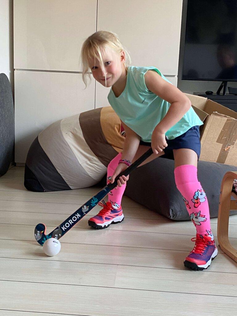 hockeyles, hockey, hcdiemen, diemen,, hockey, les, sportles, training, HC Diemen, Diemen