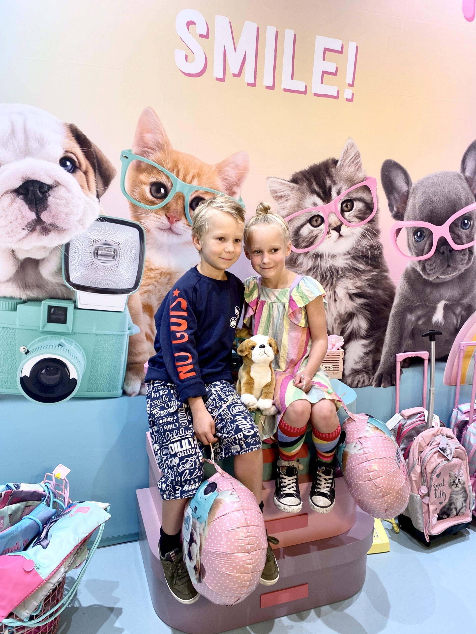 Studio Pets, by myrna, amstelveen, stadshart, hondjes, puppy, puppies, kitten