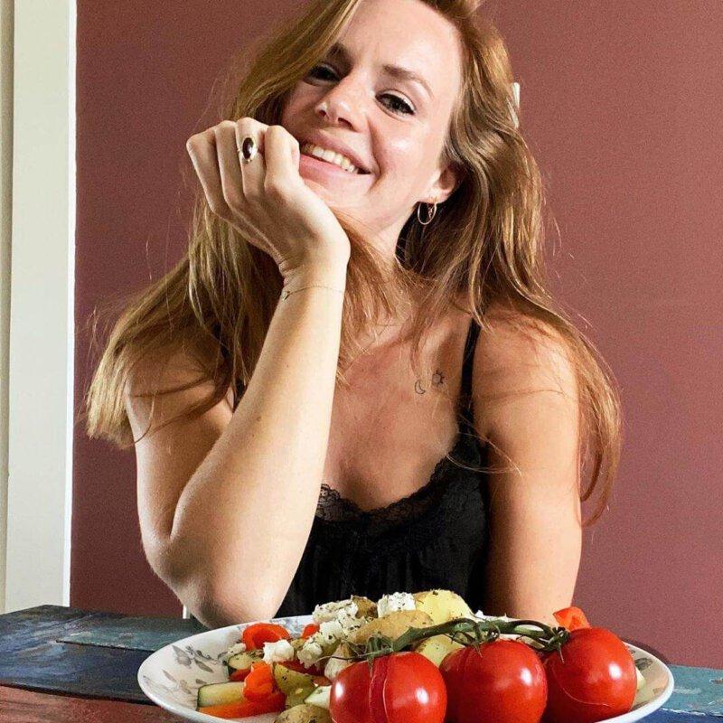 Een fitte en gezonde lifestyle zonder jezelf van alles te ontzeggen? Dat kan!