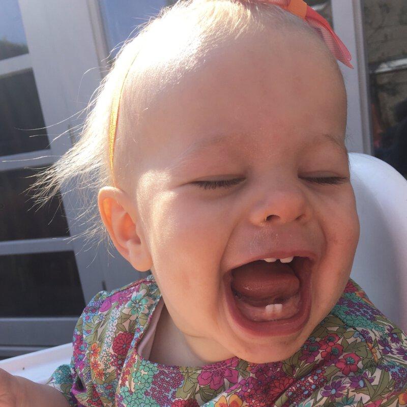 Drie leuke manieren om emoties te leren kennen voor kinderen