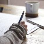 Je bent natuurlijk de beste ouder, maar ben je ook de beste leerkracht? Huiswerkbegeleiding biedt uitkomst!
