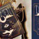Dromen: herinneren, opschrijven, uitleggen… een prachtig boek