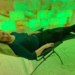 Werk aan je gezondheid met halotherapie: de heilzame werking van het Saltium