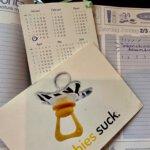 Kraamtranen: the honest story! Een persoonlijke blog van Mariken