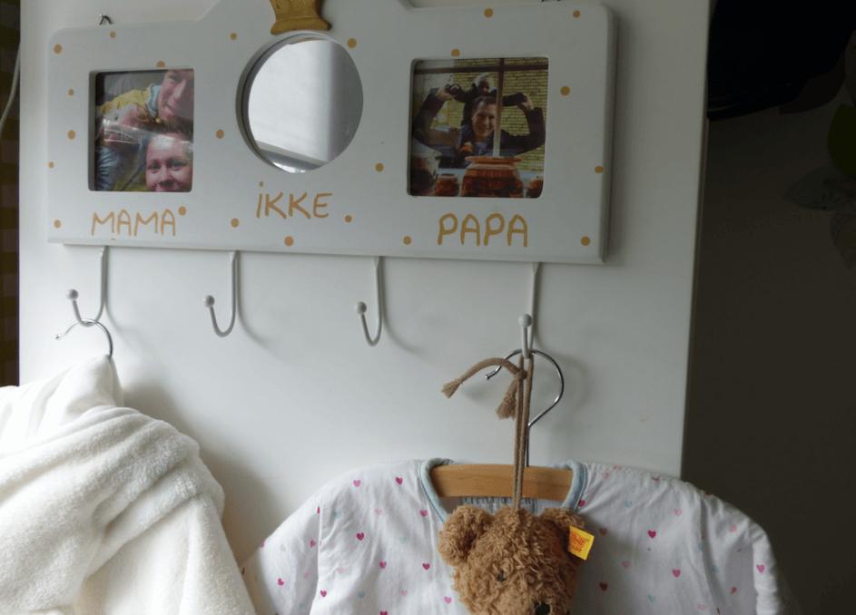 zwanger zijn, kraamtranen dag babyblues, emotie