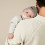 Op internationale kraamtranen dag staat de babyblues centraal