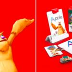 Coding Starter Kit, Osmo , educatief, Ipad, speelgoed, Osmo Genius Kit, Cosmo little, Osmo Little Genius Starter Kit