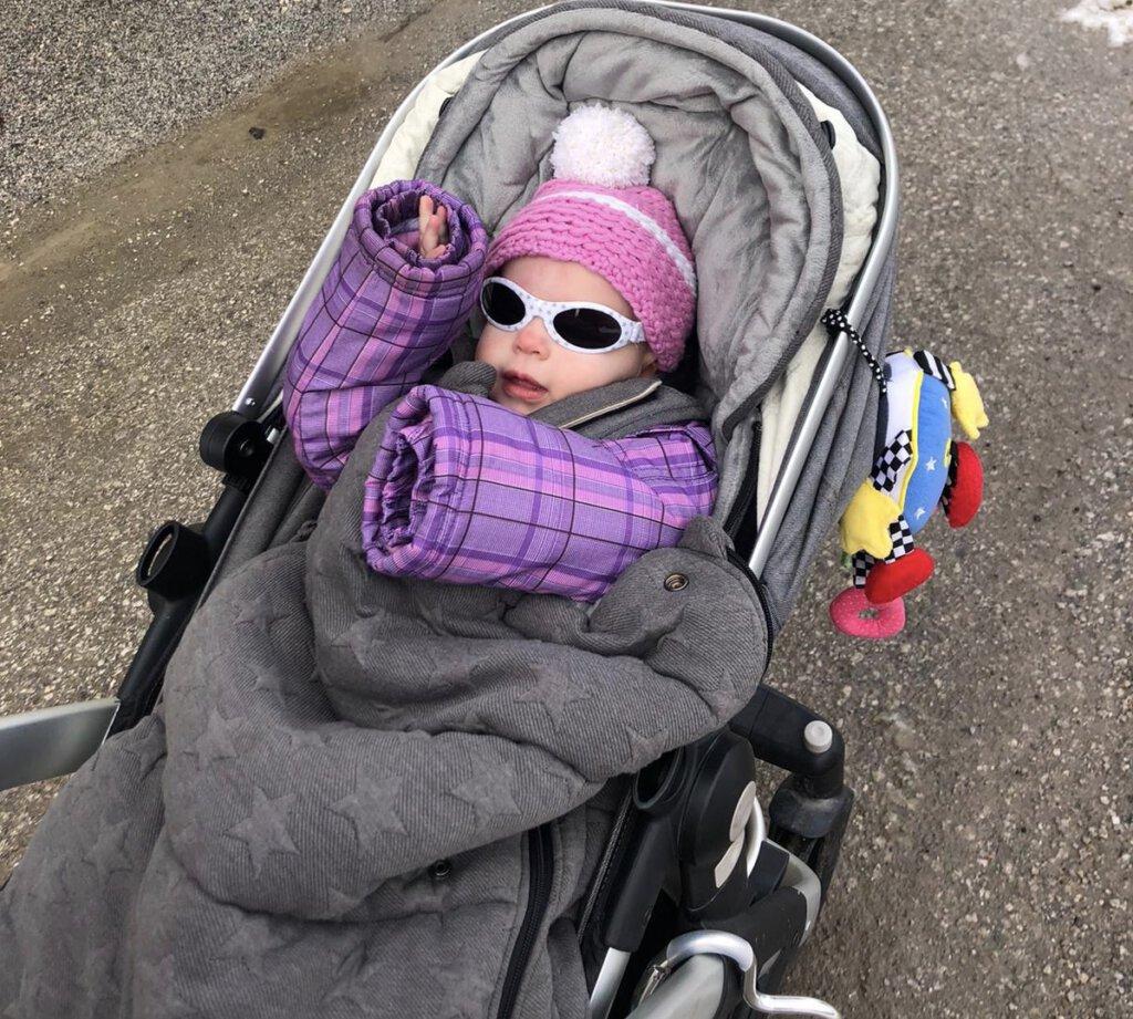 koude wintersport