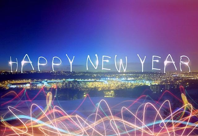 gebruiken, nieuwjaarsrituelen, oud en nieuw, nieuw jaar, oudjaarsdag, nieuw jaar,
