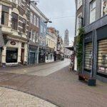 Arnhem, Citytrip, tips, arnheim, gelderland