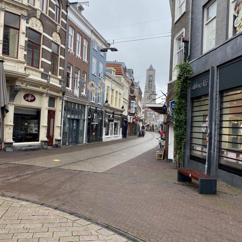 Onze 17 ultieme tips voor een citytrip in Arnhem
