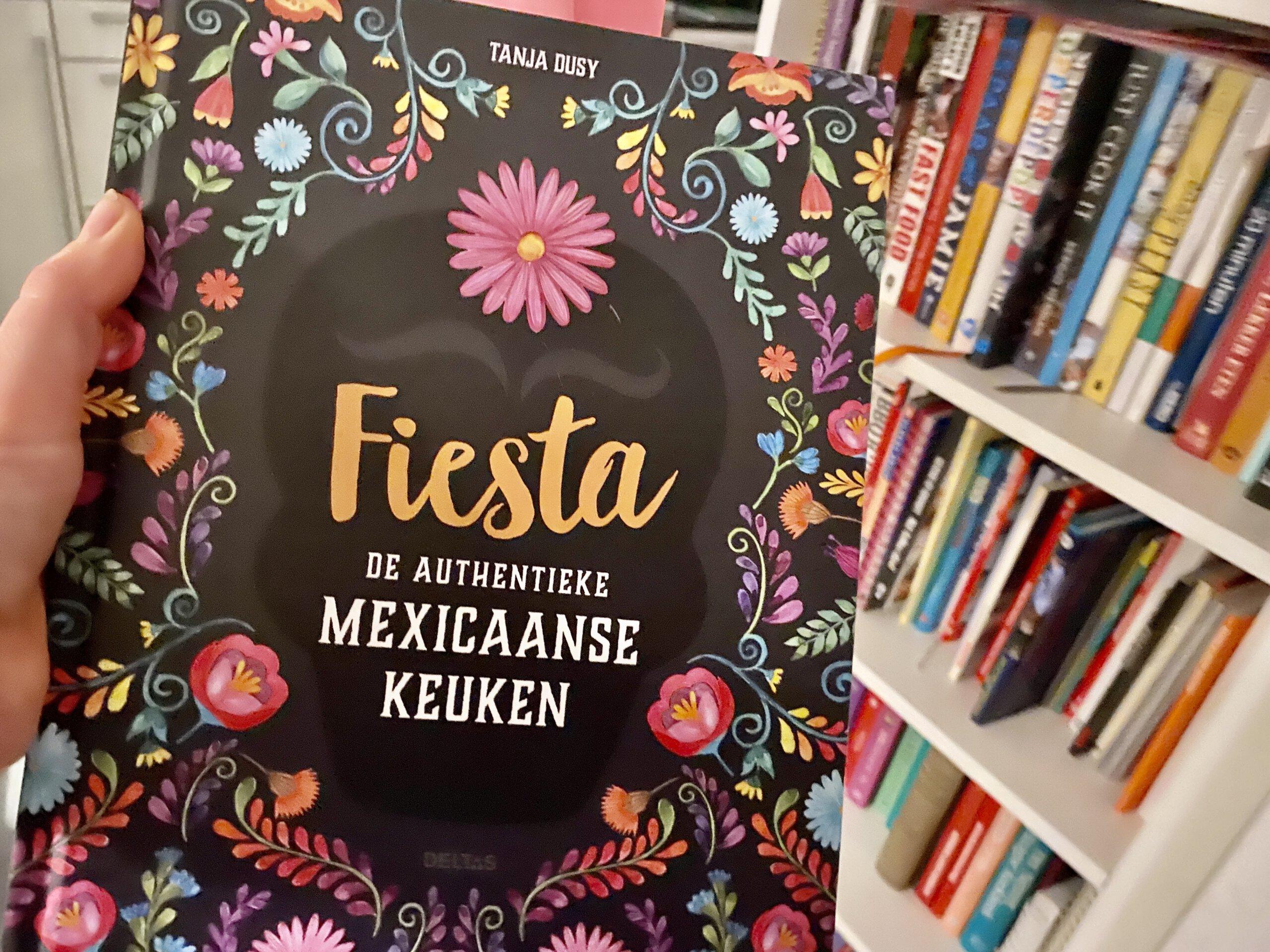 Fiesta, mexico, mexicaanse keuken, mexicaans, Mexico