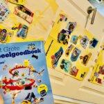 Speelgoedtrends 2020: Corona heeft duidelijke impact op verlanglijstje Sinterklaas