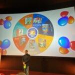 Winnaar Verkiezing Speelgoed van het Jaar 2020 bekend gemaakt door Jörgen Raymann