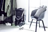 kinderwagen uitzoeken, keuze kinderwagen, buggy, eerste babyaanschaf, review, persoonlijke blog