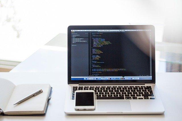 coderen, programmeren, kinderen