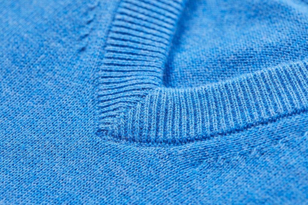 warme truiendag, trui, winter, warme trui, themadag