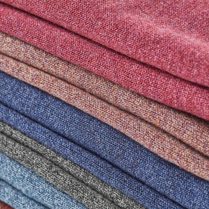 Fijne Nationale warme truien dag waarop een dikke trui zeer gewenst is