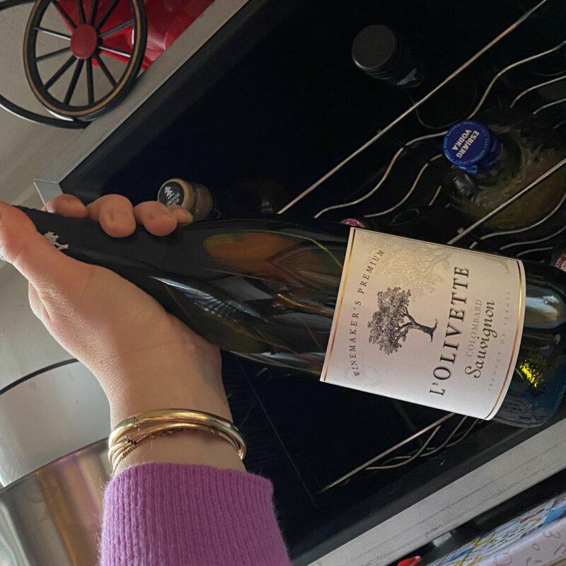 Verras je collega's voor hun inzet met een wijnpakket – een tof thuiswerk cadeau