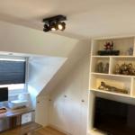 4 ideale tips en tricks bij de keuze voor goede verlichting in ons huis