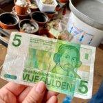 Heb jij vreemd en oud geld in huis rondslingeren? Lions zetten het om in 'zicht'!
