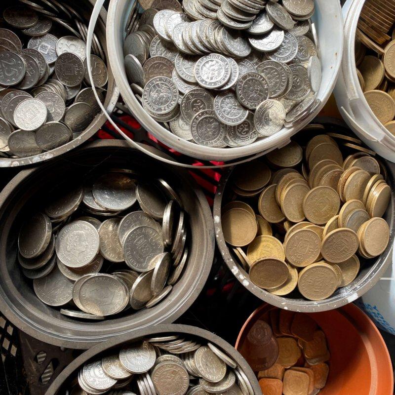 Te veel variabele rente betaald door miljoenen Nederlanders- Qollect helpt je