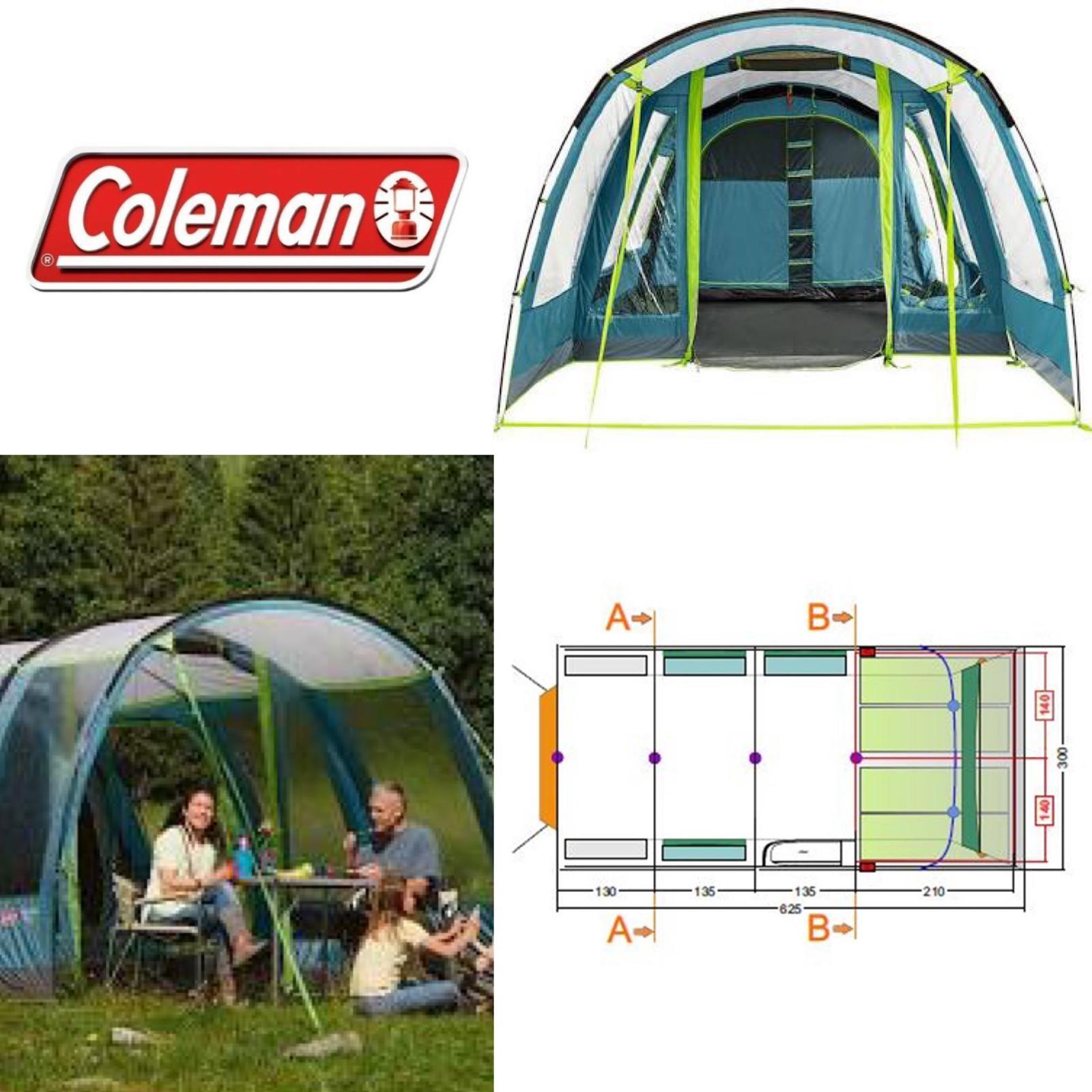 kamperen met kinderen, tent, camping, kamperen, coleman