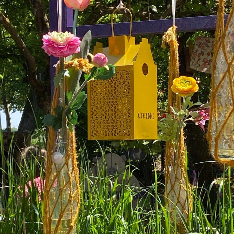 Lok vogels naar je tuin met deze gids vol weetjes en handige tips