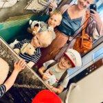 Stayokay, rotterdam, kubuswoning, overnachting, marinierskamer, mariniersmuseum