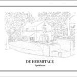De Hermitage, apeldoorn