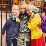 Kinderen gelukkig opvoeden, tips, gelukkige kinderen, dankbaar, liefdevol, gelukkig zijn, opvoeding