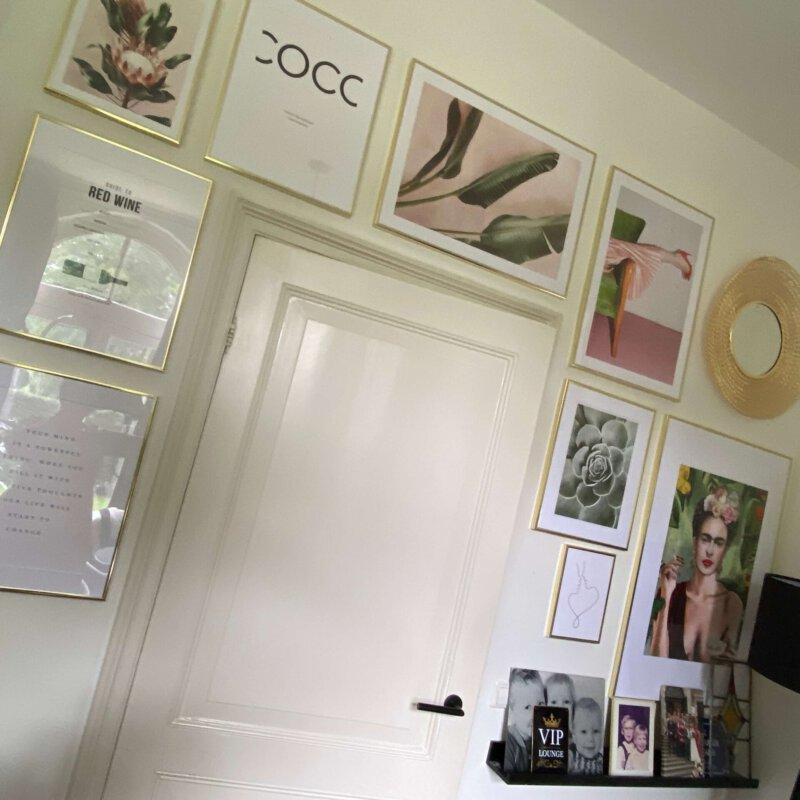 Coco Chanel – Het geïllustreerde levensverhaal van een fashion icon
